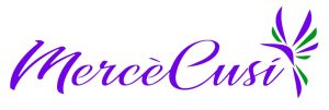 logo merce cusi sistemia