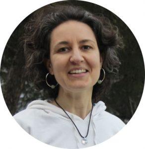 Marie-Laure Lauvray, MimundoInterno.com