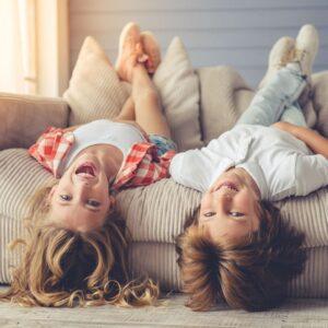 sanacion del niño interior